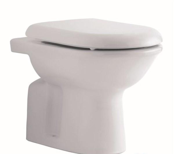 Sedile Wc Pozzi Ginori Ydra.Sedile Wc Copriwater Per Modello Ydra Marca Pozzi Ginori 49 90 Il Tuo Bagno Online