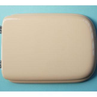 Sedile Water Ideal Standard Modello Conca.Sedile Wc Copriwater Per Modello Conca Visone Marca Ideal Standard Il Tuo Bagno Online