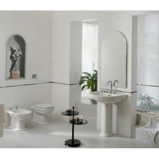 Sedile Wc Ideal Standard Calla.Sedile Wc Copriwater Per Modello Calla Marca Ideal Standard Bianco Euro Il Tuo Bagno Online