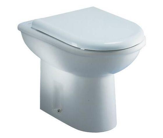 Sedile Copri Wc Dolomite.Sedile Wc Copriwater Urea Originale Avvolgente Per Modello Clodia Marca Dolomite Bianco Dolomite Il Tuo Bagno Online