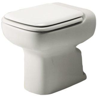 Ideal Standard Sedile Wc.Sedile Wc Copriwater Per Modello Conca Bianco Ideal Marca Ideal Standard Il Tuo Bagno Online