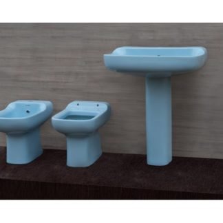 Sedile Wc Copriwater Per Modello Conca Azzurro Sussurrato Marca Ideal Standard Il Tuo Bagno Online