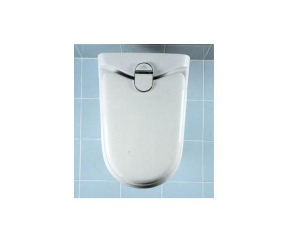 Sedile Wc Ideal Standard.Sedile Wc Copriwater Per Modello Diagonal Marca Ideal Standard Il Tuo Bagno Online