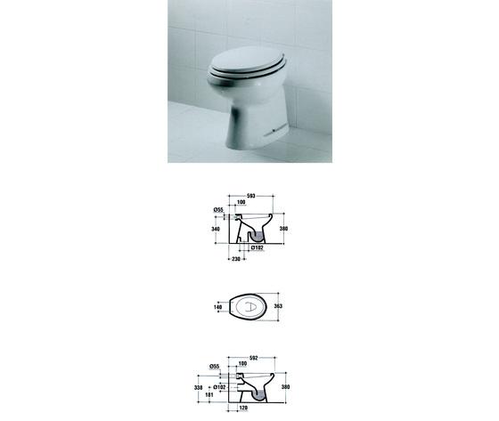 Sedile Wc Ideal Standard Ellisse.Sedile Wc Copriwater Per Modello Ellisse Piu Marca Ideal Standard Il Tuo Bagno Online