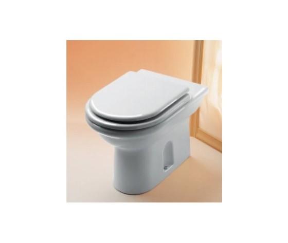 Ideal Standard Esedra Sedile.Sedile Wc Copriwater Per Modello Esedra Marca Ideal Standard Il Tuo Bagno Online
