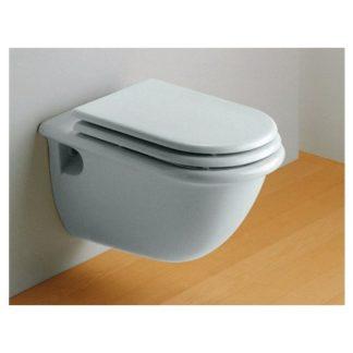 Sedile Ideal Standard Fiorile.Sedile Wc Copriwater Per Modello Fiorile Sospeso Marca Ideal Standard 59 90 Il Tuo Bagno Online