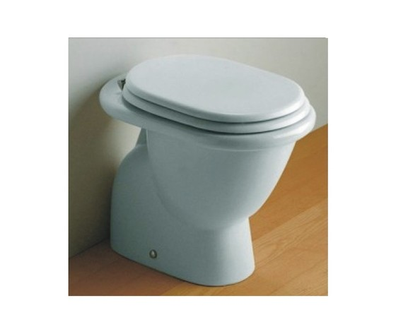Sedile Wc Copriwater Per Modello Fiorile Marca Ideal Standard 59 90 Il Tuo Bagno Online