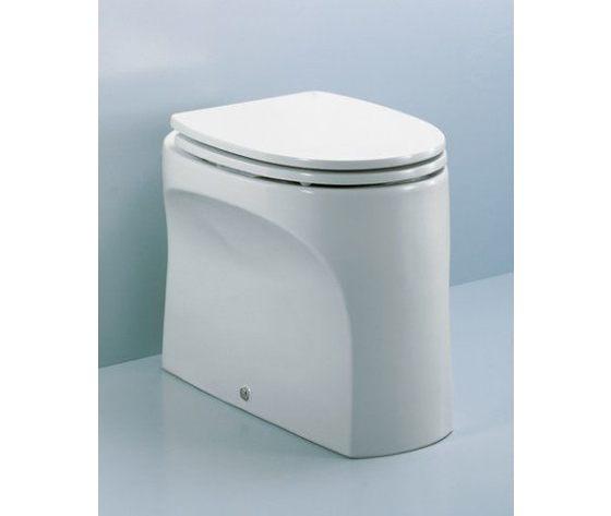 Sedile Wc Copriwater Per Modello Nemea Marca Ideal Standard 54 90 Il Tuo Bagno Online