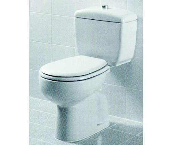 Sedile Wc Ideal Standard Liuto.Sedile Wc Copriwater Per Modello Liuto Bianco Ideal Inox Marca Ideal Standard Il Tuo Bagno Online