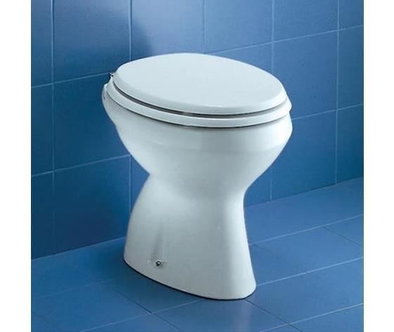 Sedile Wc Dolomite Perla.Sedile Wc Copriwater Per Modello Perla Classic Marca Dolomite Il Tuo Bagno Online
