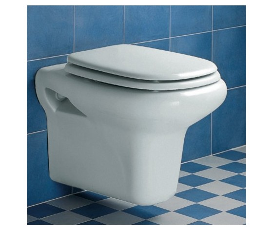 Sedile Wc Ideal Standard Tesi.Sedile Wc Copriwater Per Modello Tesi Sospesa Marca Ideal Standard Il Tuo Bagno Online