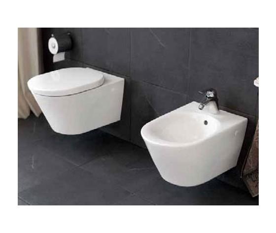 Sedile Wc Copriwater Per Modello Tonic Soft Close Termoindurente Marca Ideal Standard Il Tuo Bagno Online