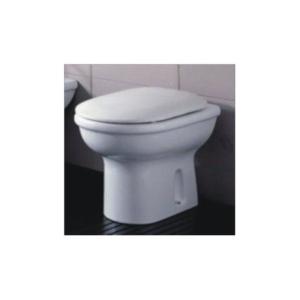 Sedile Wc Copriwater per modello Pluvia termpoindurente marca Hidra originale € 59,90