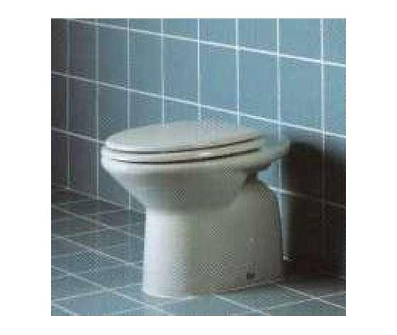 Sedile Wc Ideal Standard Serie Tonda.Sedile Wc Copriwater Per Modello Tonda Marca Ideal Standard Il Tuo Bagno Online