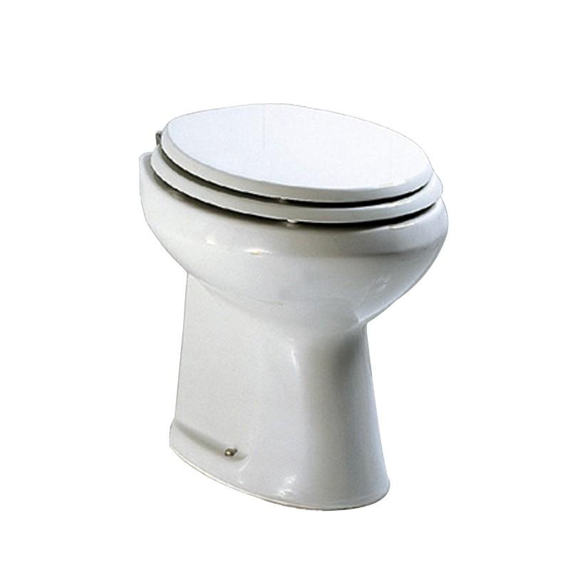 Sedile Wc Ideal Standard Ellisse.Sedile Wc Copriwater Per Modello Ellisse Bianco Marca Ideal Standard Il Tuo Bagno Online