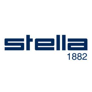KIT guarnizioni per passo rapido a vite unificato marca Stella