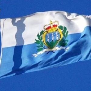 Supplemento spedizione San Marino